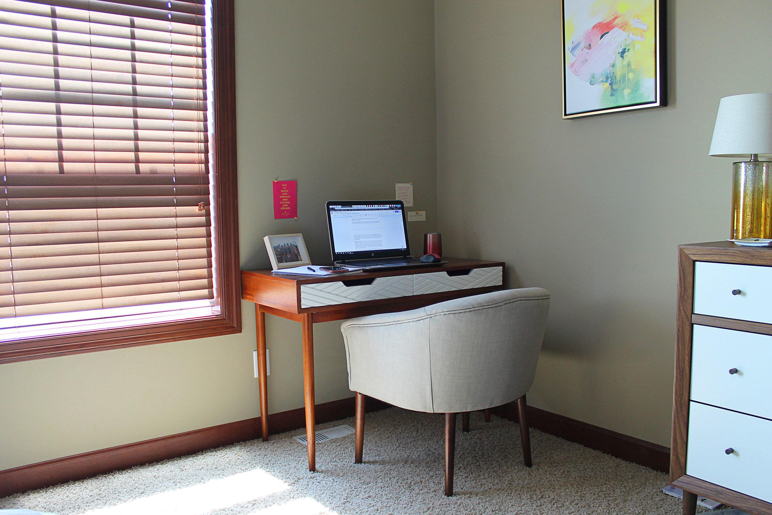 2019 07 24 Desk 01.jpg