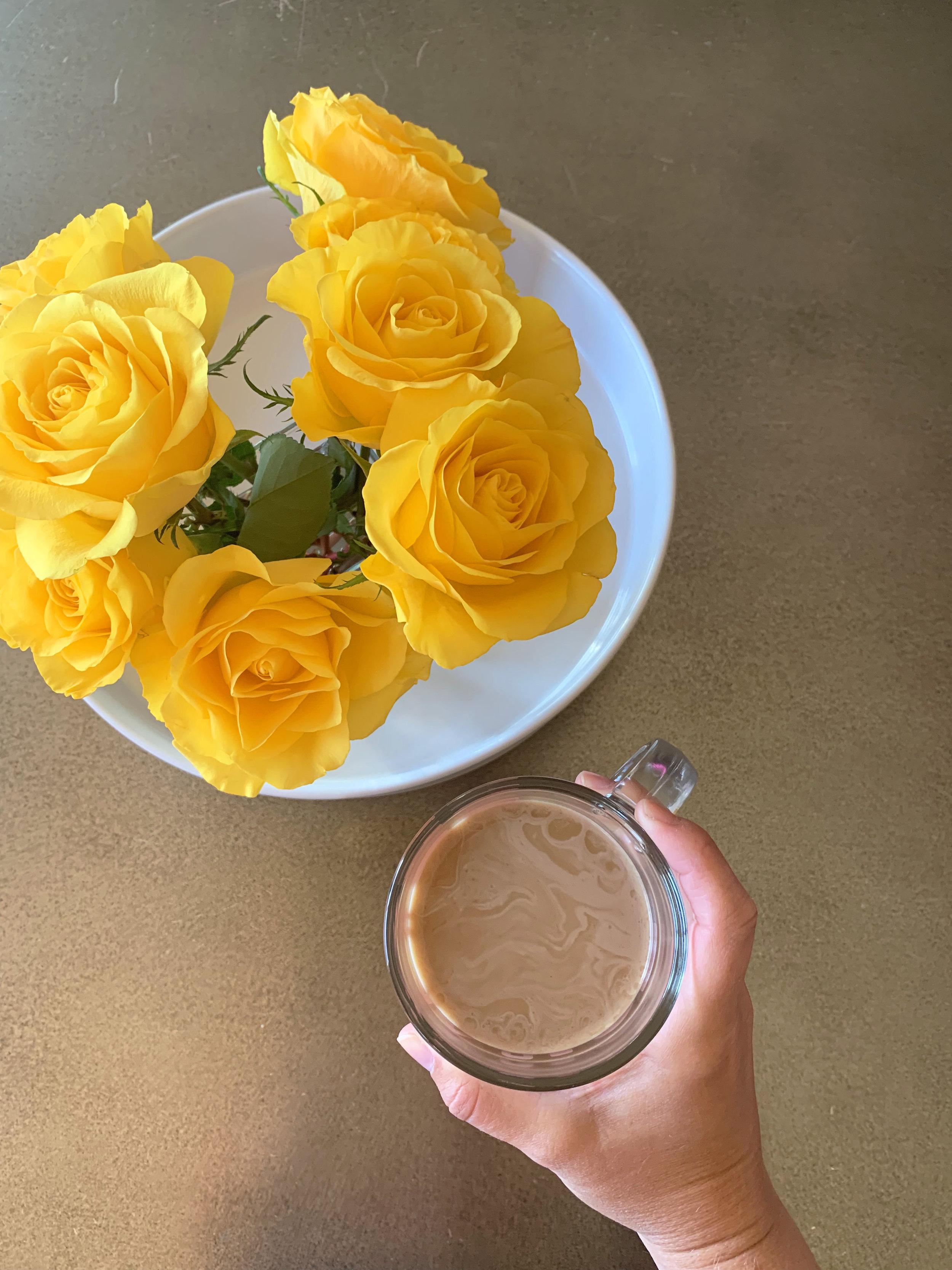 2019 08 23 Coffee 01.jpg