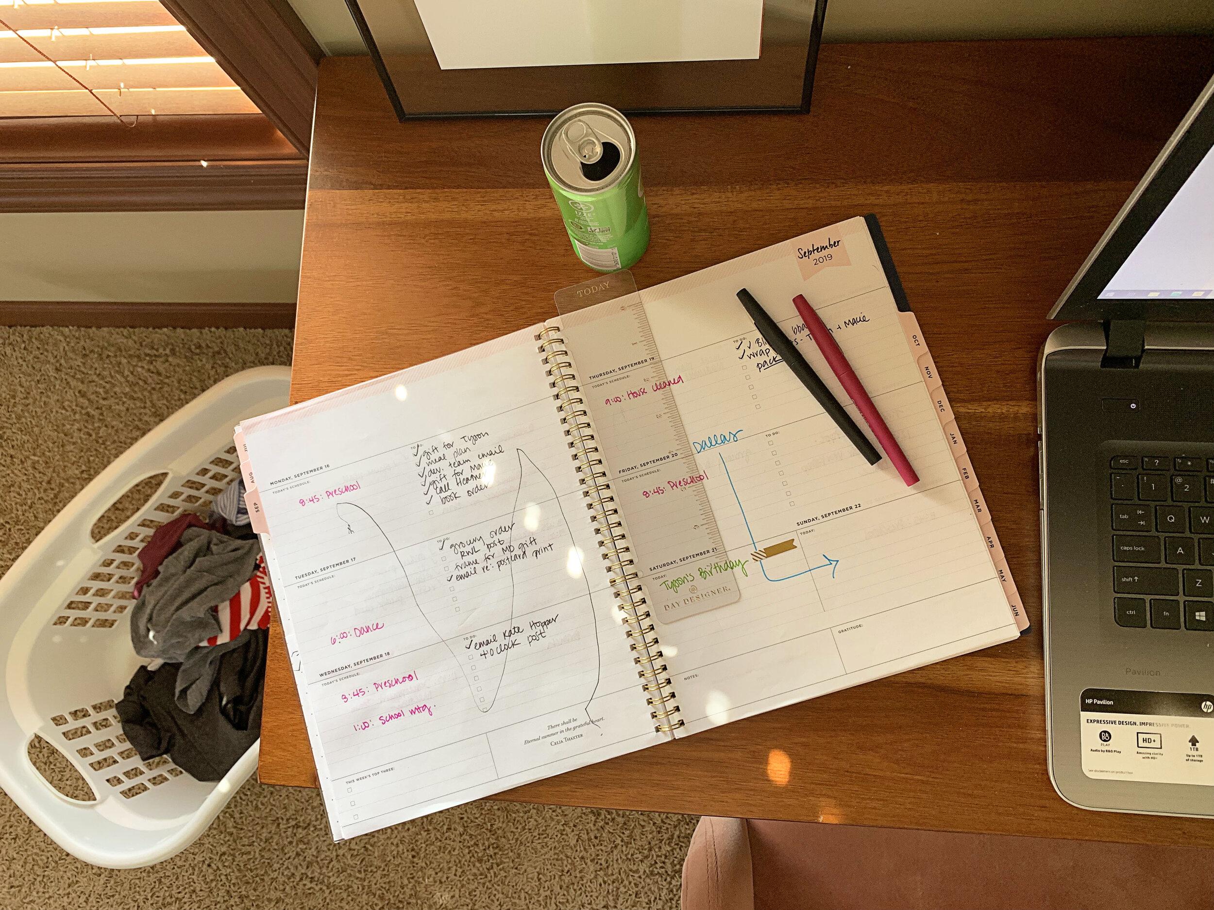 2019 09 19 Desk 02.jpg