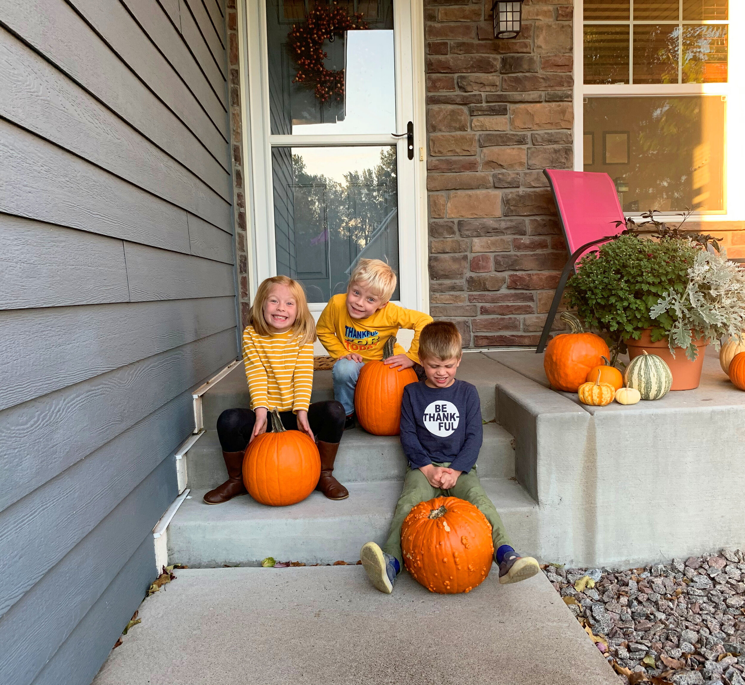 2019 10 17 All Pumpkins 02.jpg
