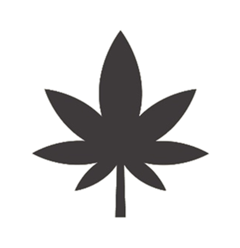 All marijuana and marijuana products should be stored in their original packaging and in a locked cabinet out of sight and out of reach of children. This includes edible marijuana products such as brownies, cookies, and other edible products that may appeal to children or be similar to regular food products. Don't forget marijuana products being stored in the refrigerator.