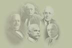 CU Founders.png