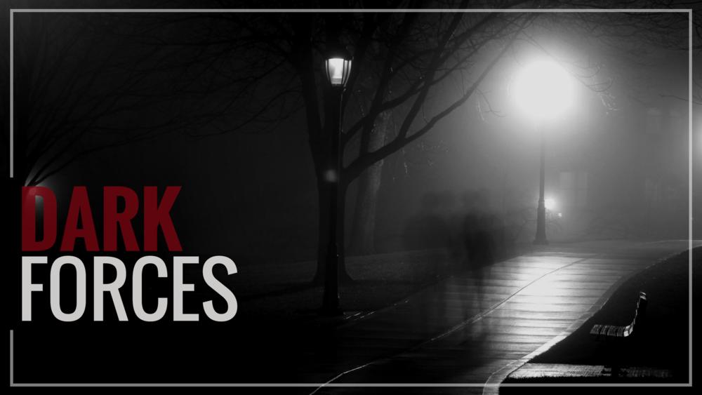 88f46-darkforces-final.png