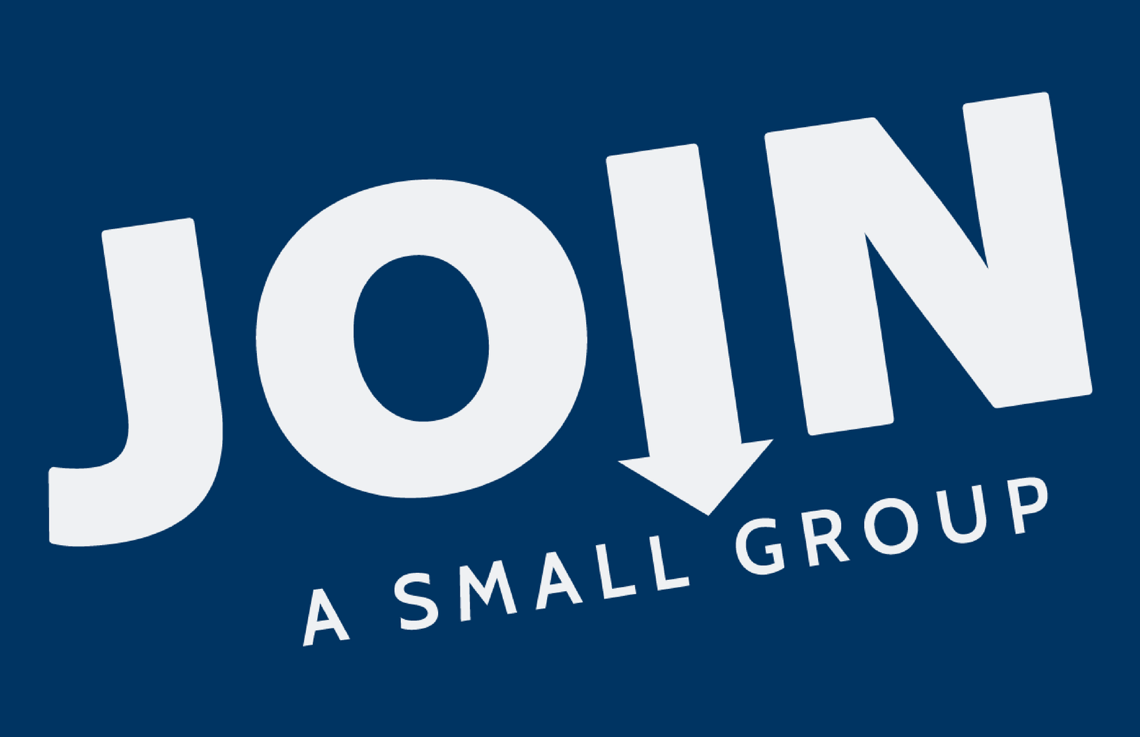 Join A Small Group Blue.png