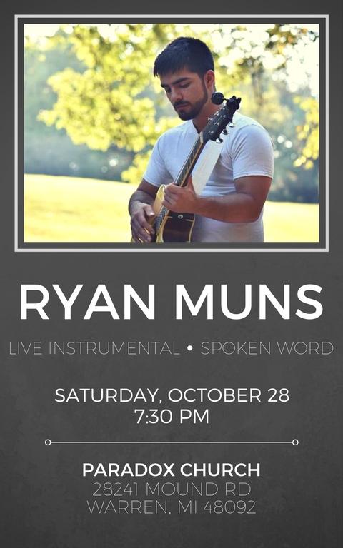 Ryan Muns - FINAL (1).jpg