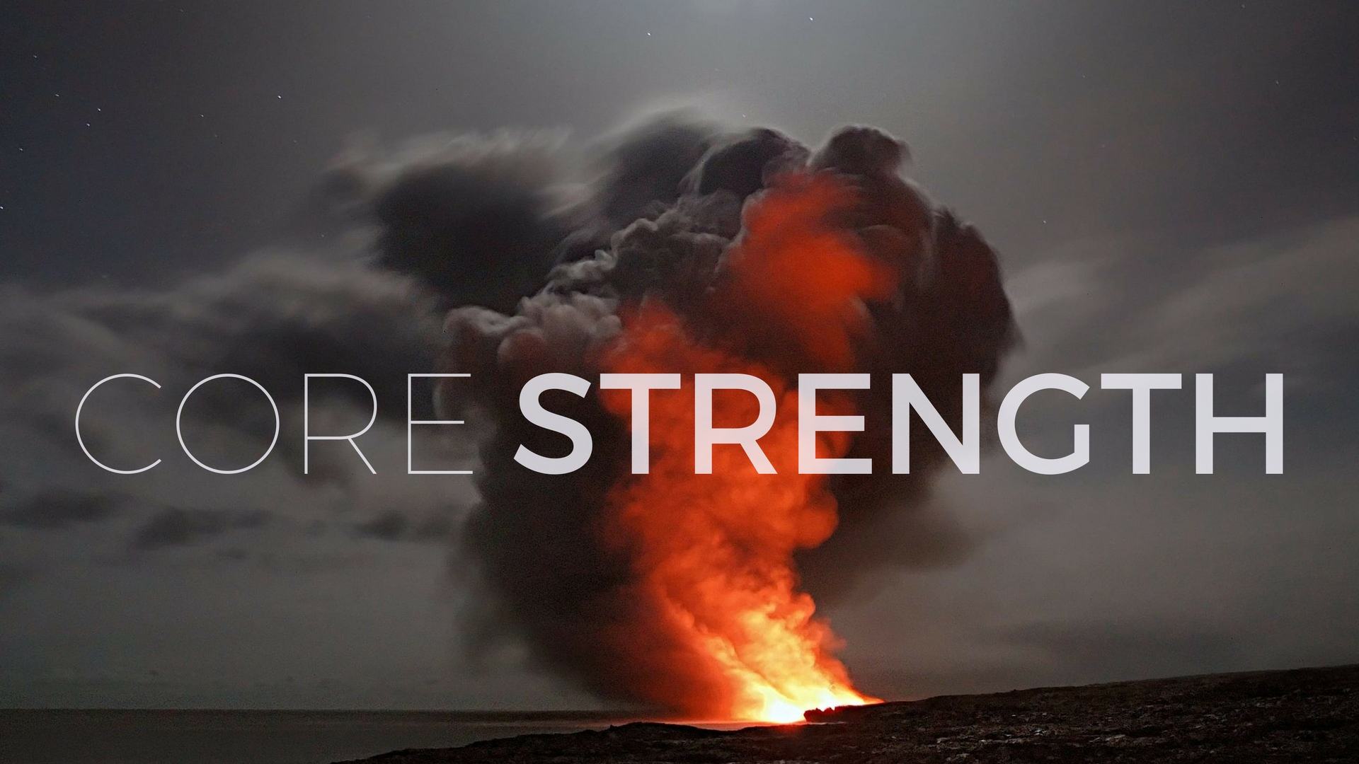 Final - Core Strength.jpg