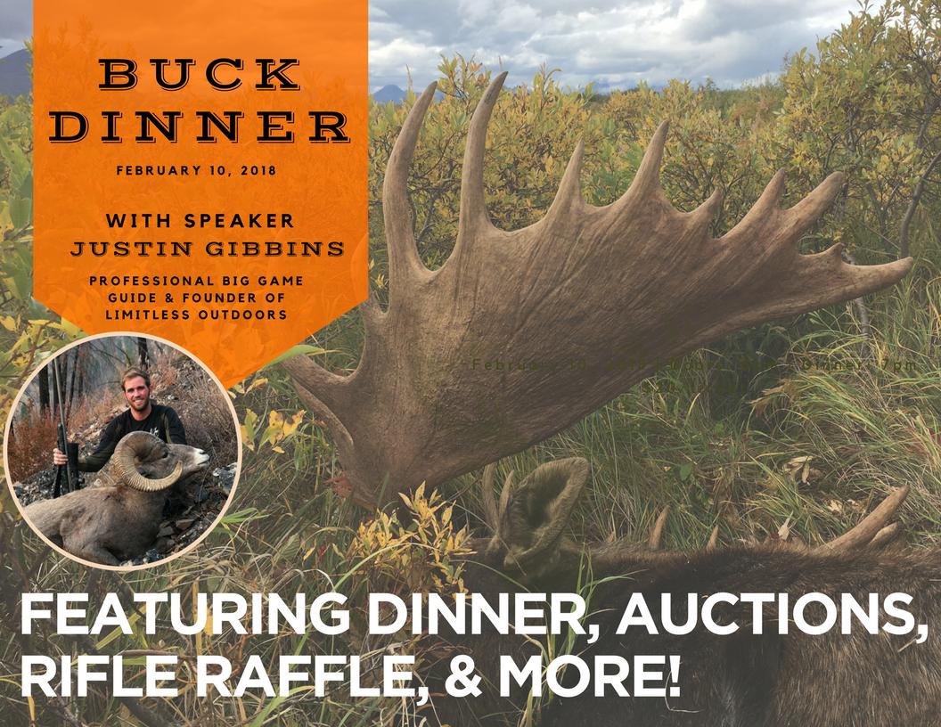 Buck Dinner-resized.png