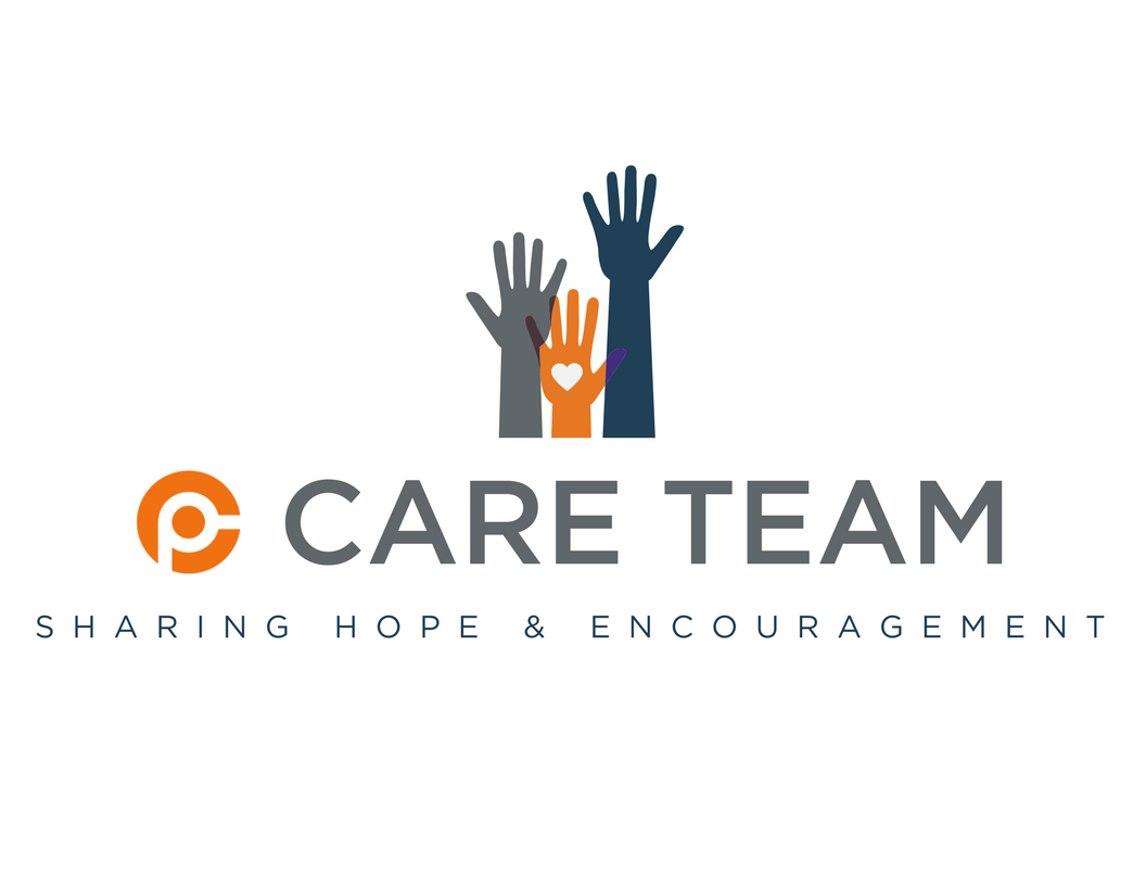 CARE TEAM-large.png
