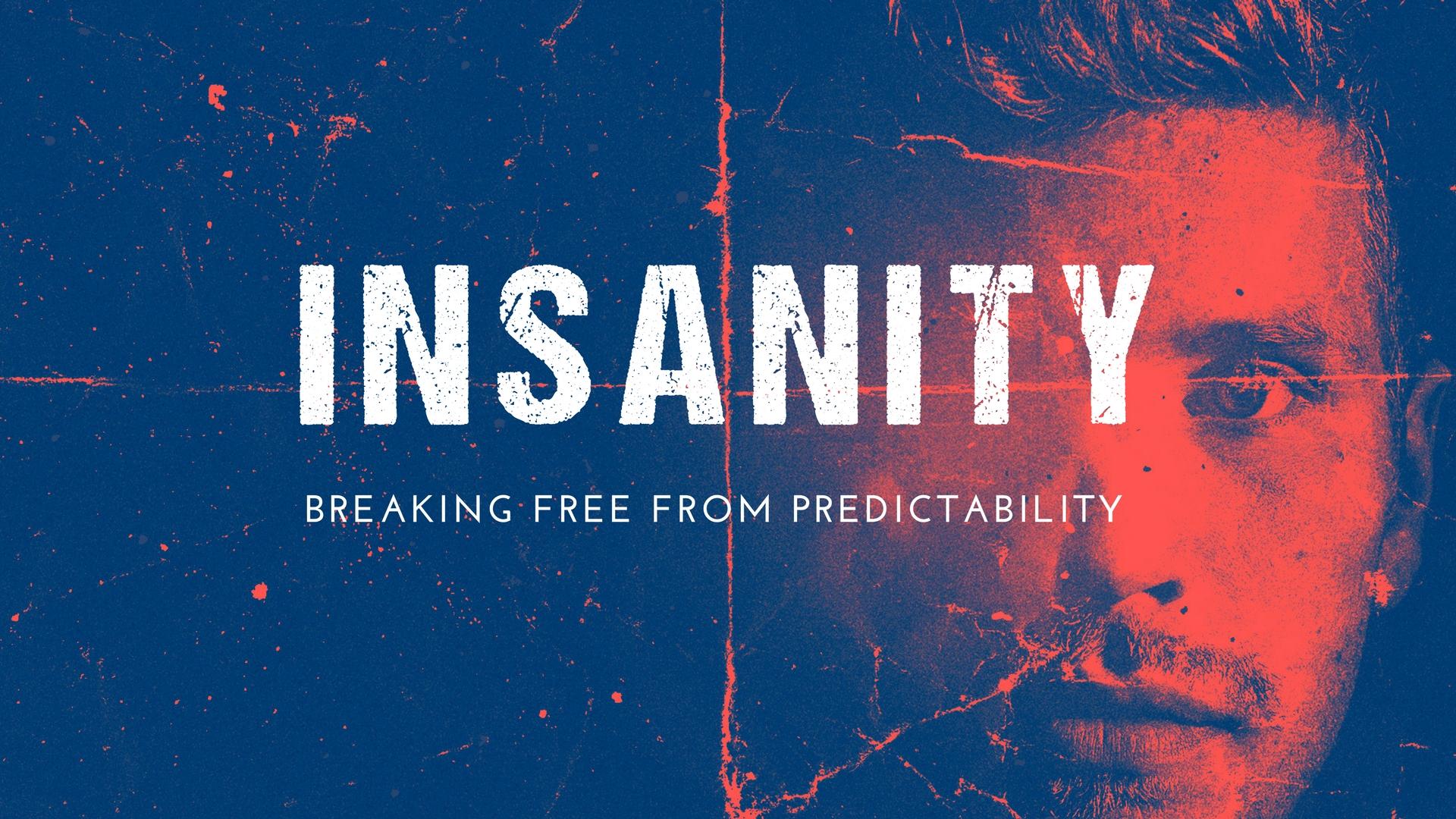 FINAL - Insanity.jpg