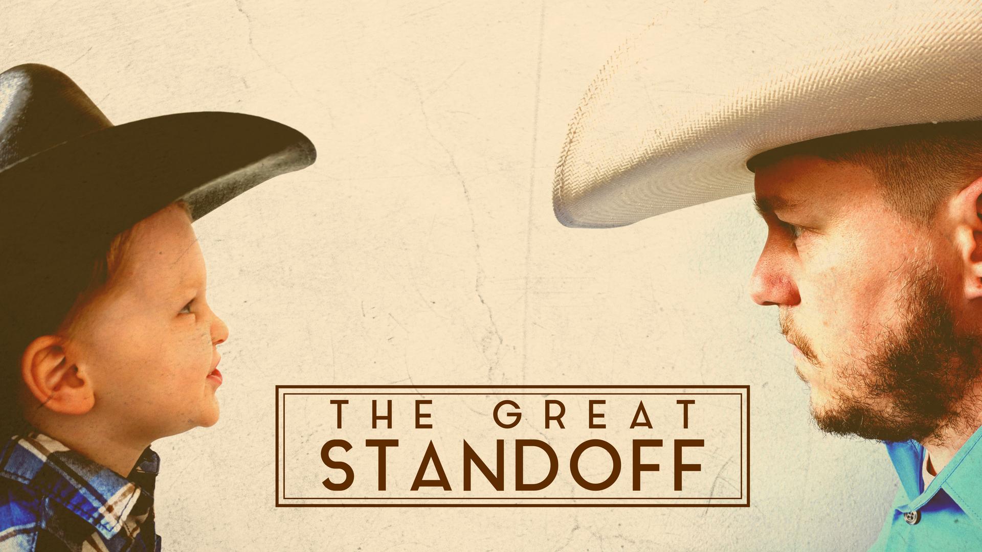 FINAL The Great Standoff.jpg