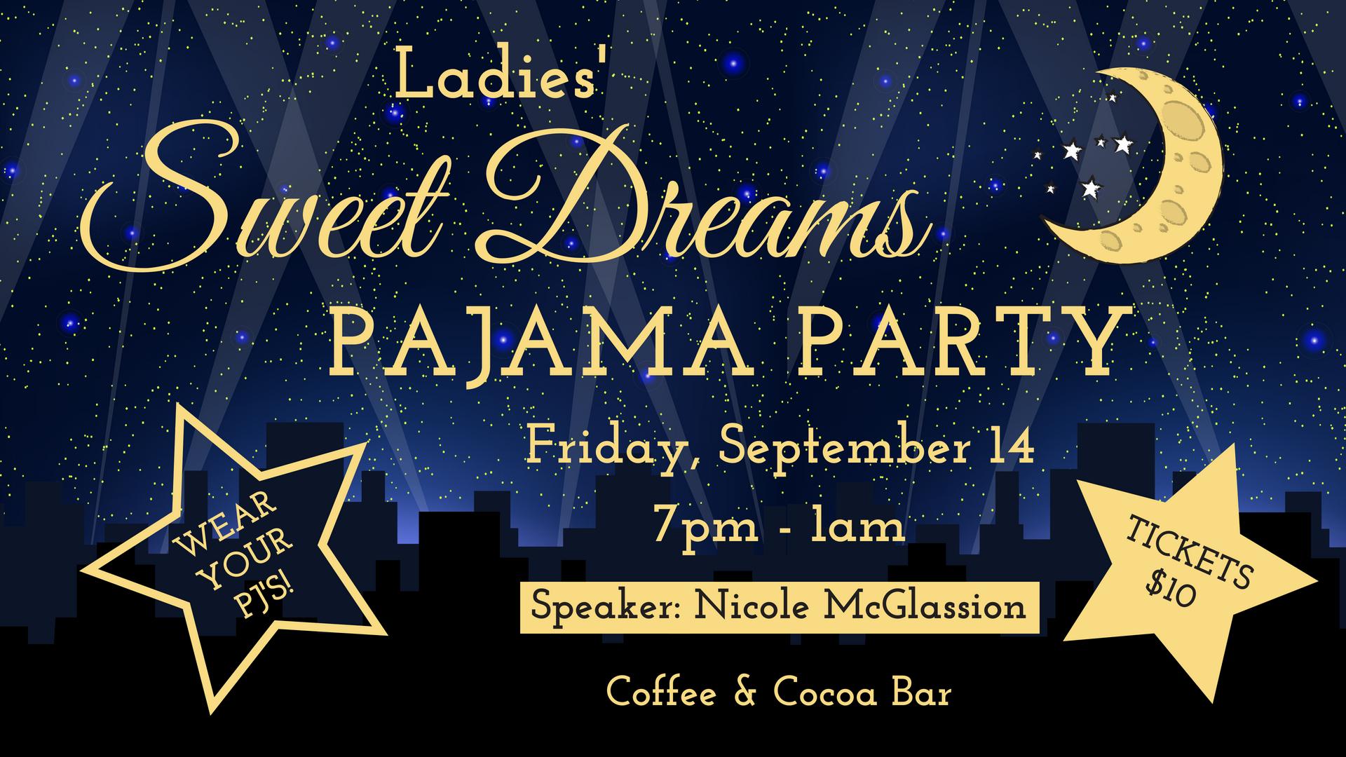 Sweet Dreams Presentation.jpg
