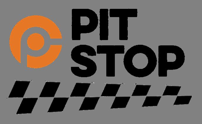 PIT Stop Logo Cropped.png