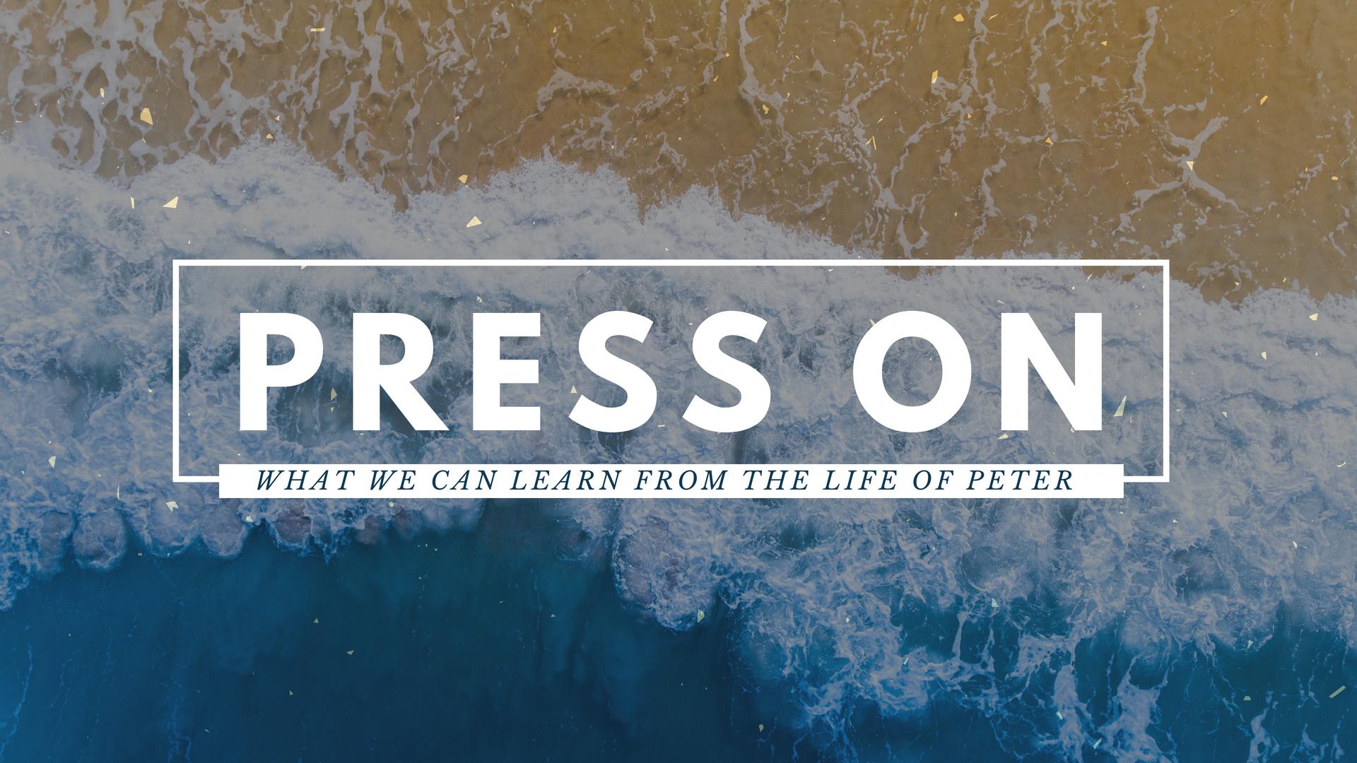 FINAL Press On.jpg