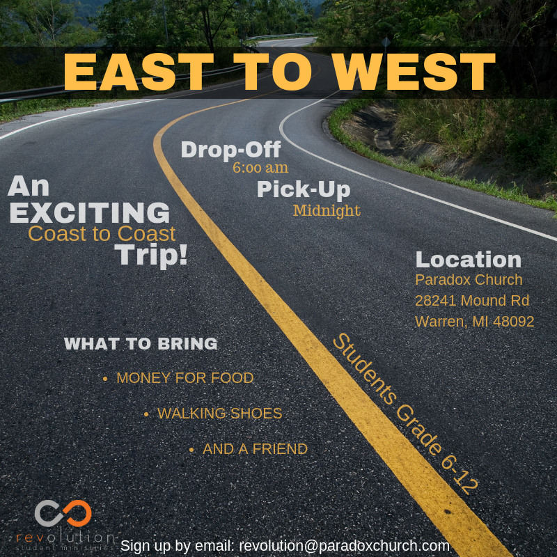 Copy of EAST TO WEST.png
