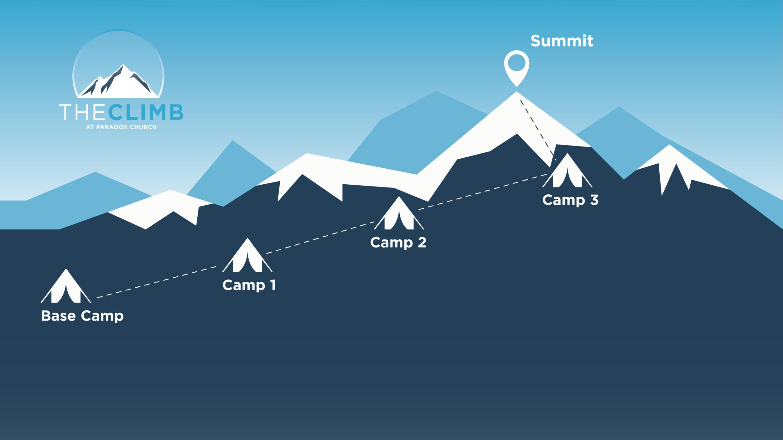 The Climb Slide .png