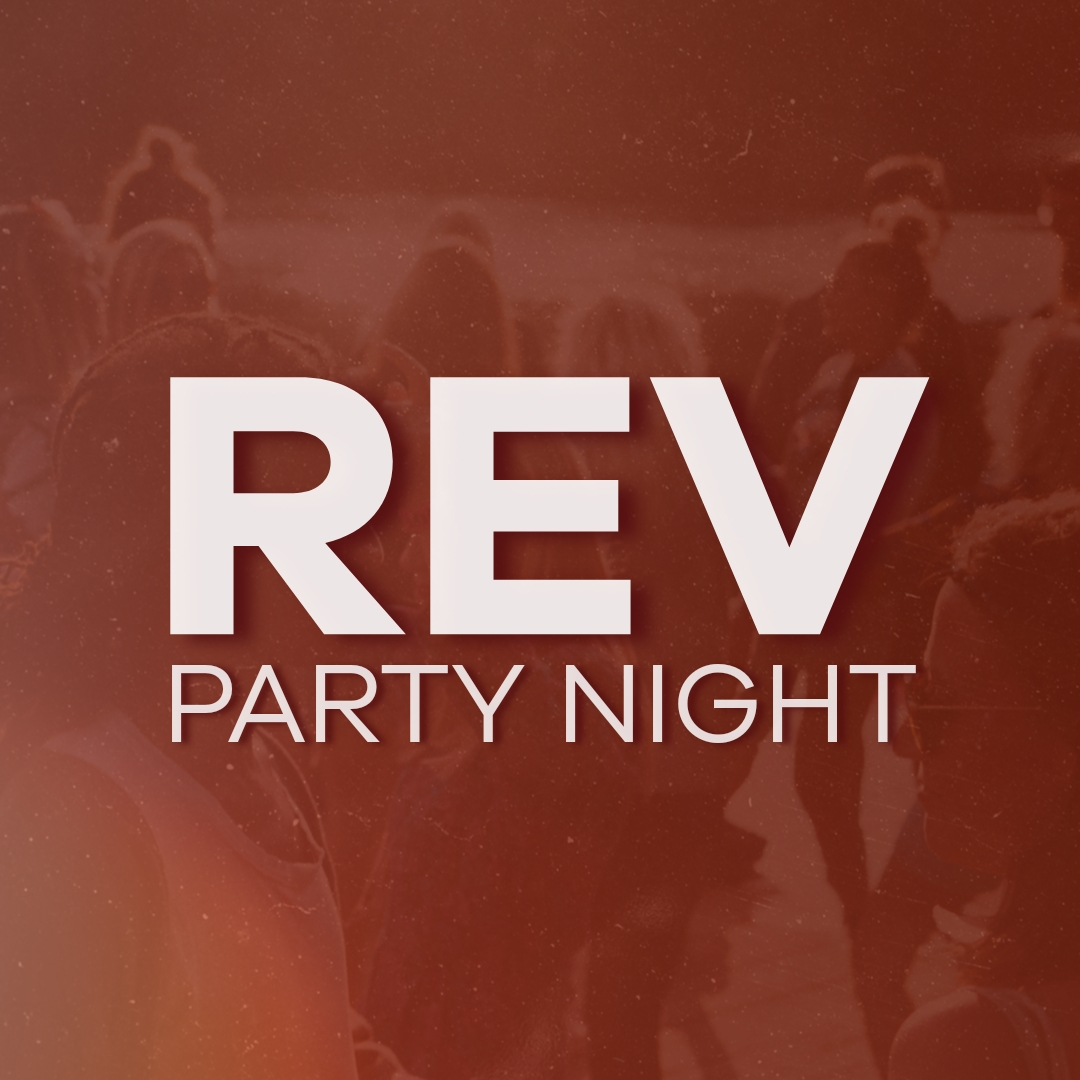 Revolution Party Night - Social.jpg