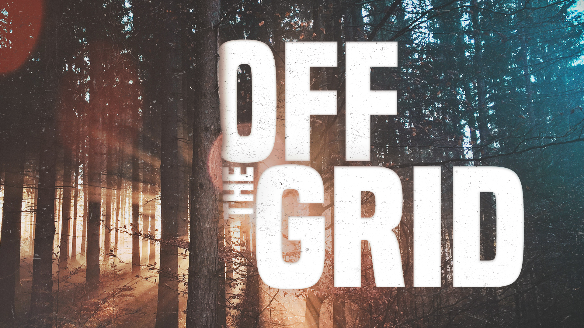 off-the-grid_1920x1080.JPG
