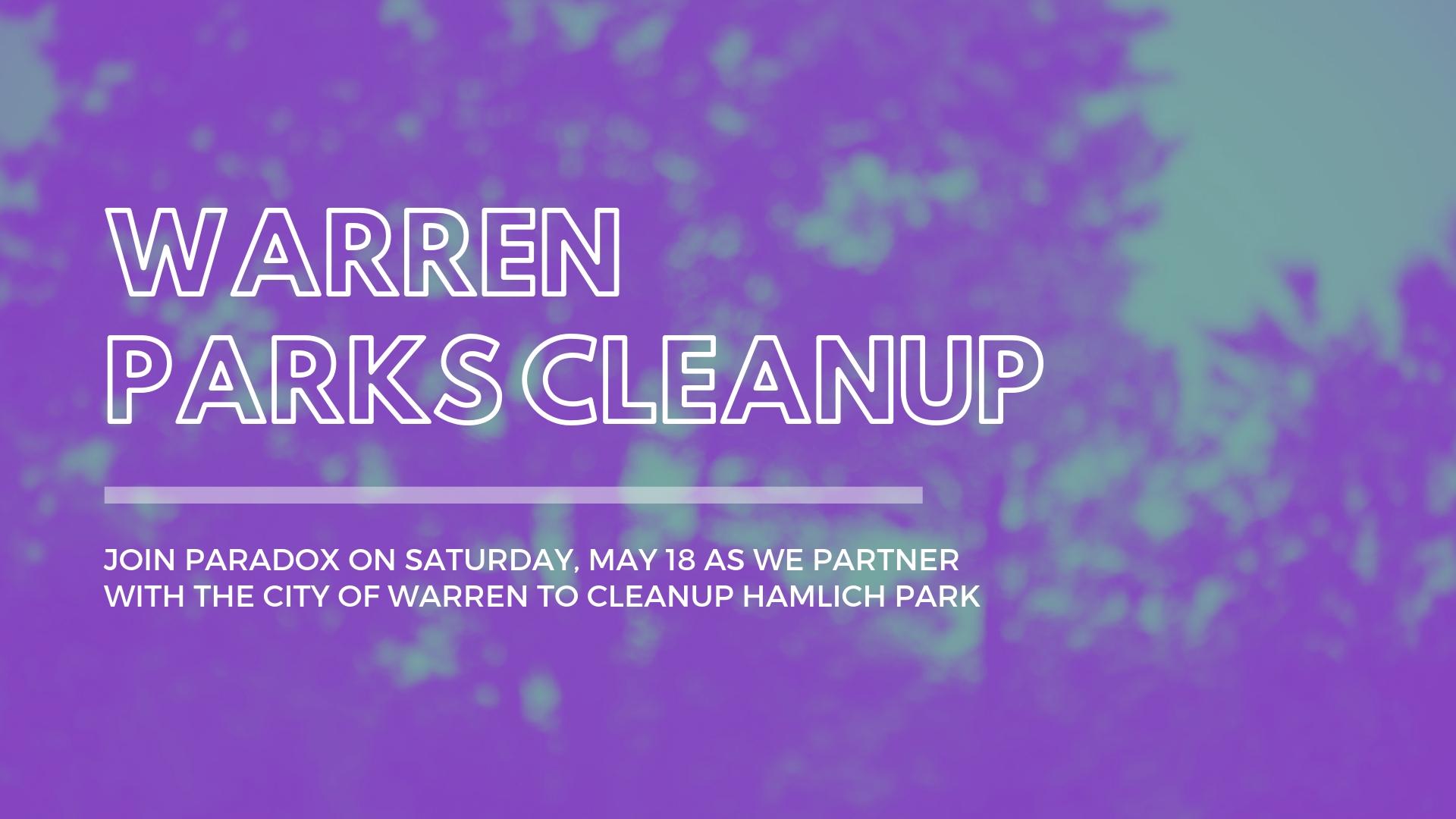 Park Cleanup.jpg