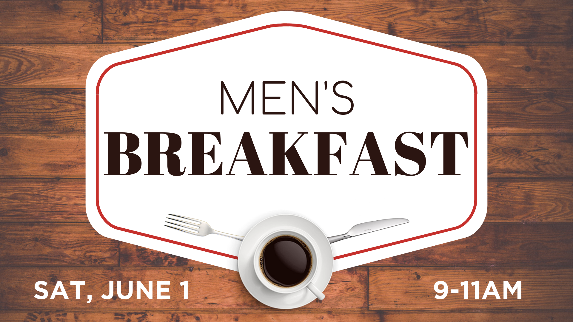 Men's Breakfast - Presentation.png