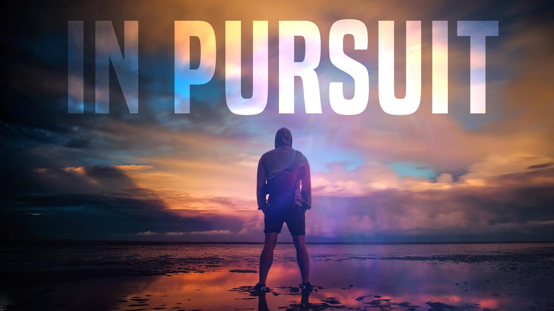 In-Pursuit_1920x1080.jpg