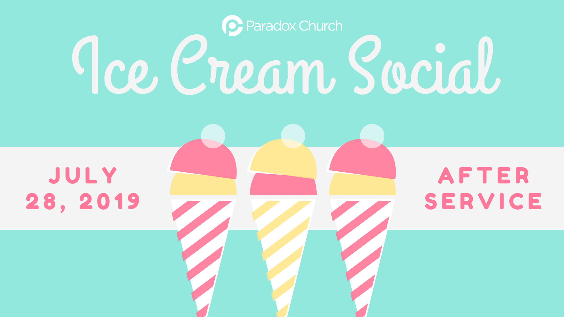 Ice Cream Social - Announcement.png