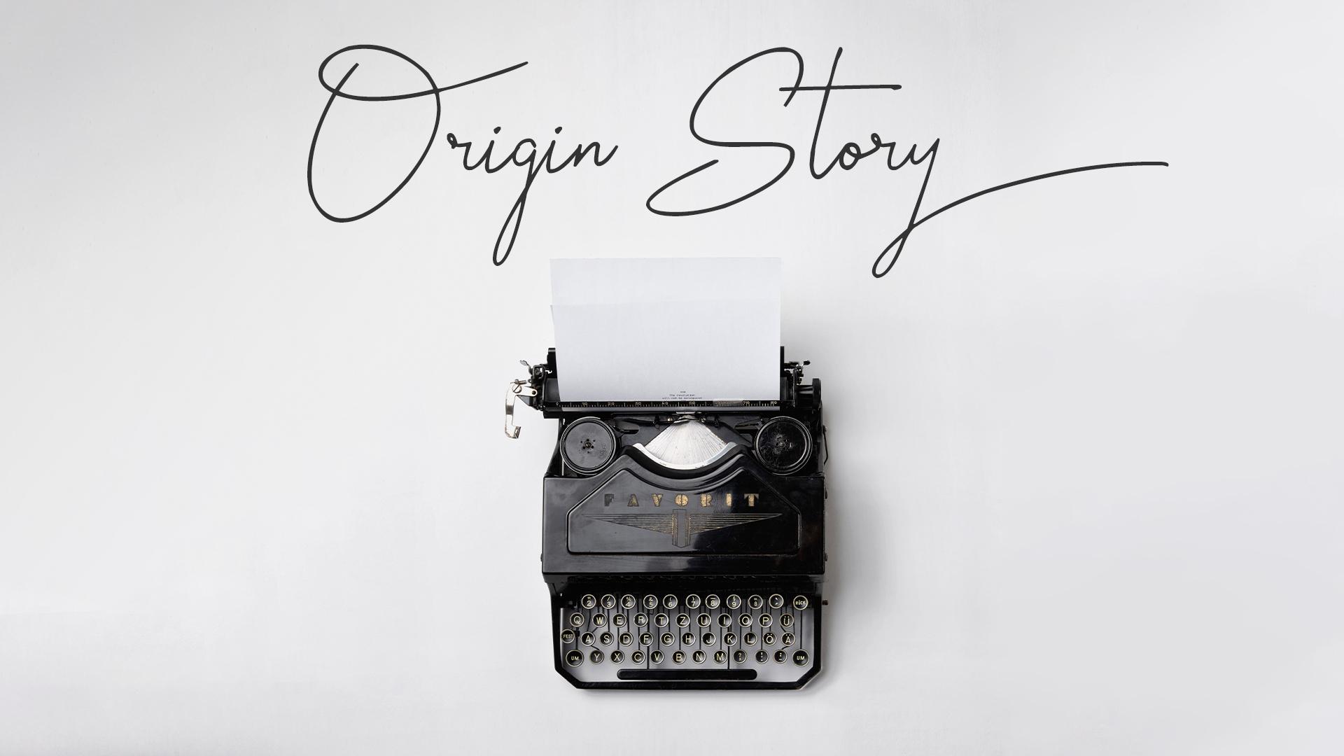 Origin-Story_1920x1080_v2.jpg