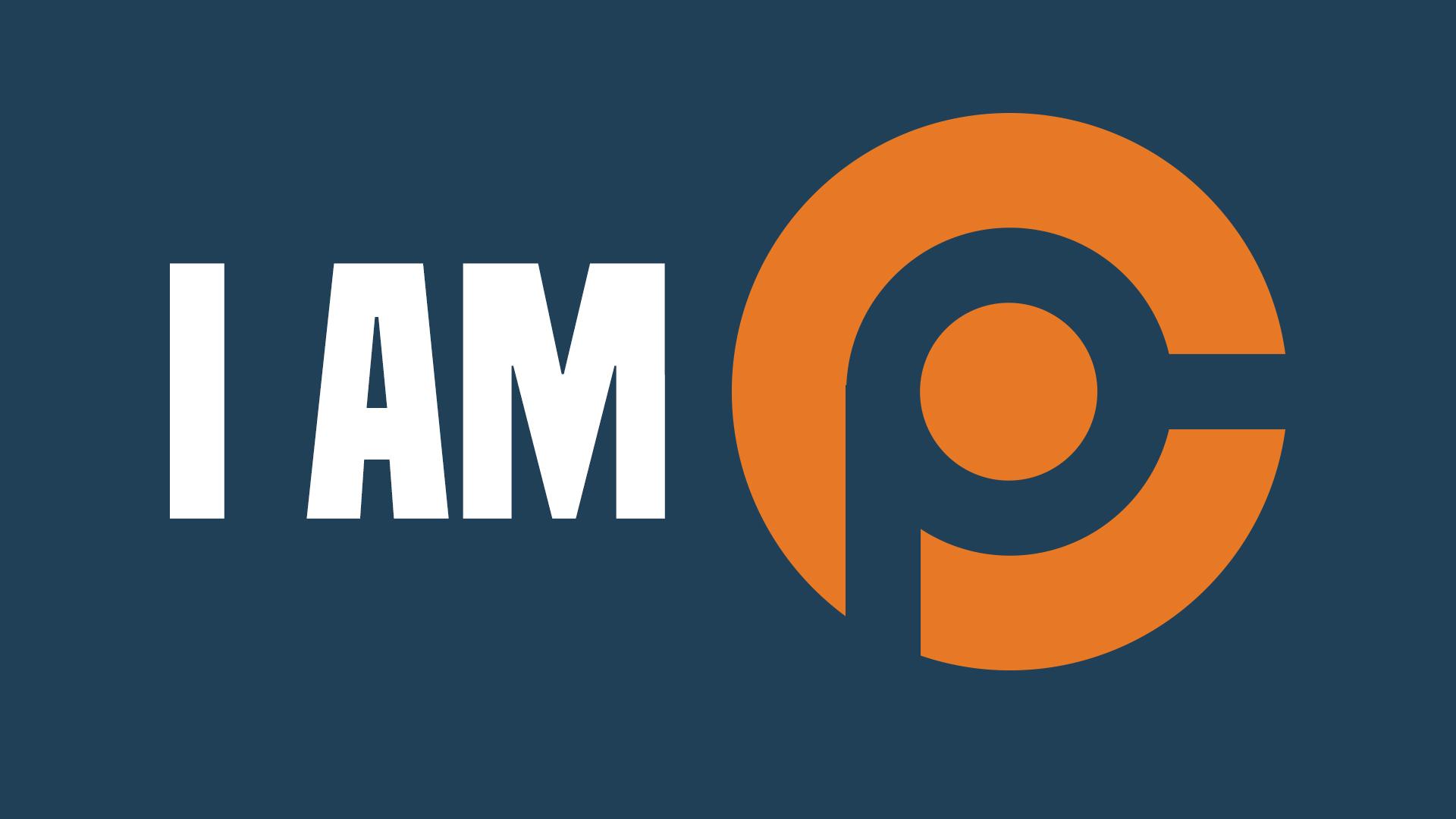 I-Am-Paradox_1920x1080.jpg