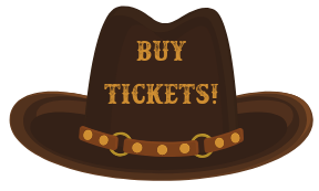 Pasghetti Dinner - Hat - Buy Tickets(4).png