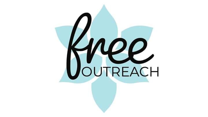 Free Logo.jpg