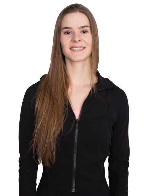 Lauren' Profile Picture