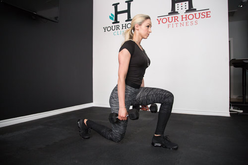 Your House Clinic | Running Blog | Lunge.jpg