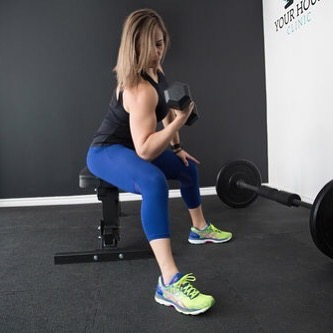 Your best stop off Blue Jays Way. Get your workout in this week at Your House Clinic. #personaltrainer #personaltrainertoronto #personaltraining #trainerlife #trainer #toronto #downtowntoronto #fitness #exercise #strength #gym #gymlife #bluejaysway #bisha #soho #workout #work #kinesiologist #healthylife #yourhousefitness #yourhouseclinic