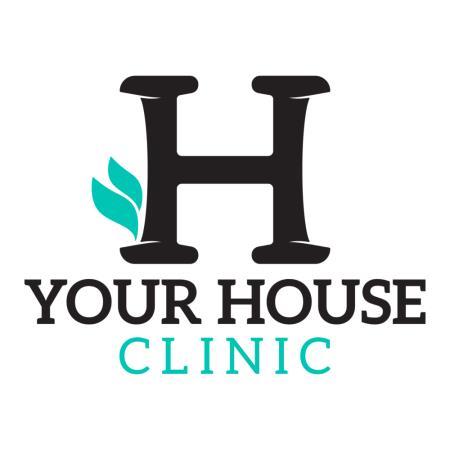 Your House Clinic Logo.jpg