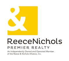 ReeceNichols Realty