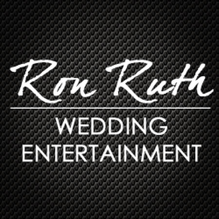 Ron Ruth Weddings