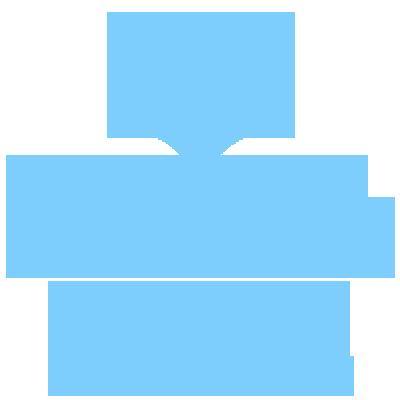 Plain's Paris