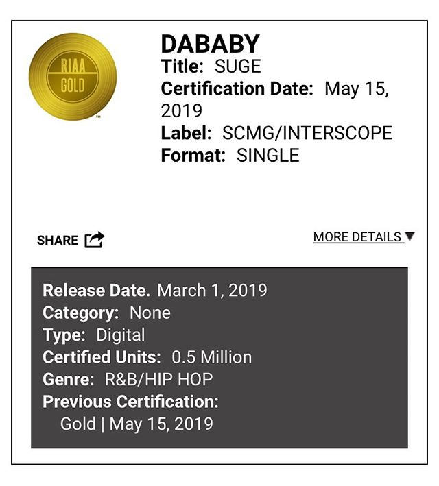 Super thankful to be a small part of something so special for the city. Shout out @dababy and @blackpearlmixedit @blackpearlstudios704