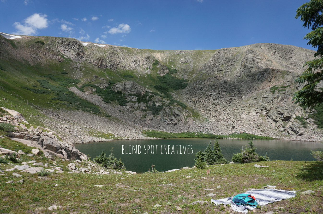 Screenshot 2017-12-16 13.49.20.png