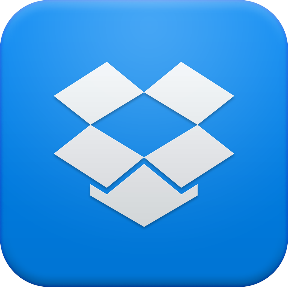 DROPBOX   Dropbox Business is the secure file sharing and storage solution that employees love and IT admins trust.