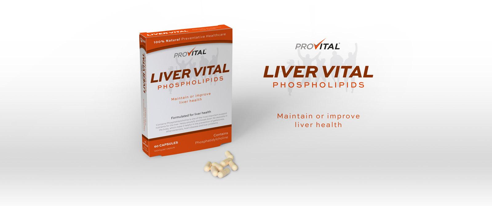 Liver-vital.jpg