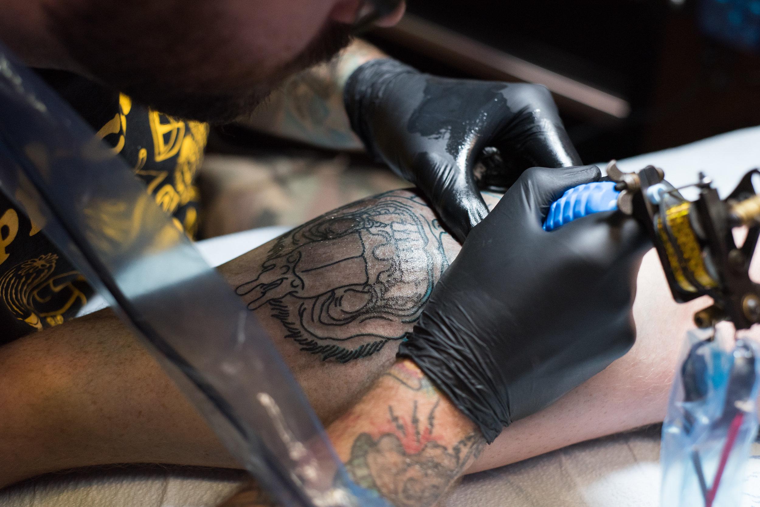 Atlanta_Tattoo_Shop_Gate_City_Tattoo_0417.jpg