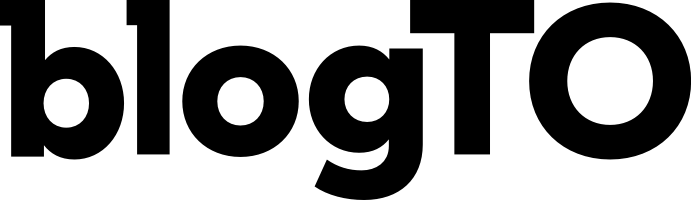blogto-logo.png