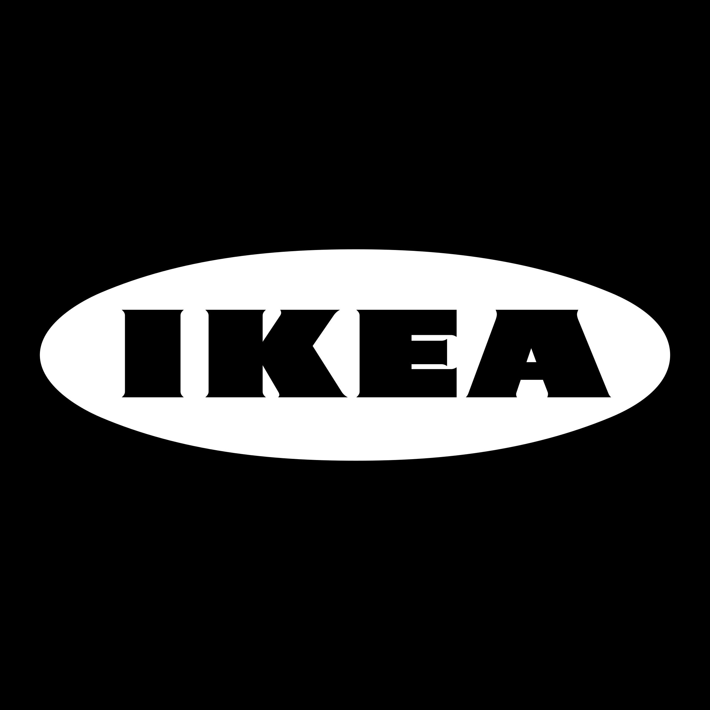 ikea-logo-png-transparent.png