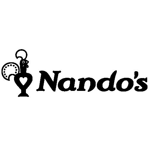 monotone_logo_500x500px.png