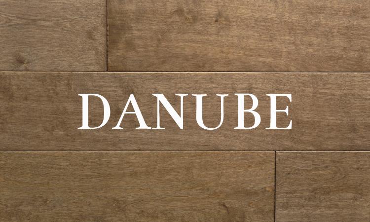 Danube.png
