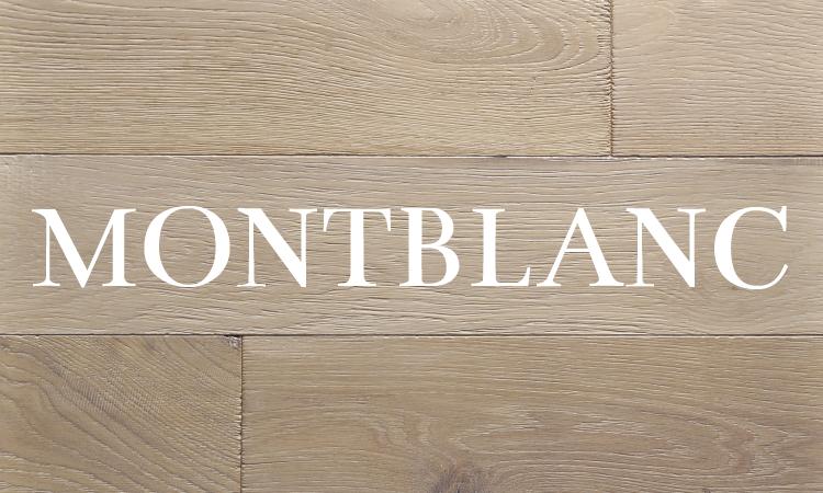Motblanc.png