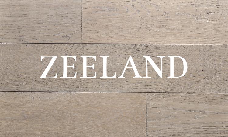 Zeeland.png