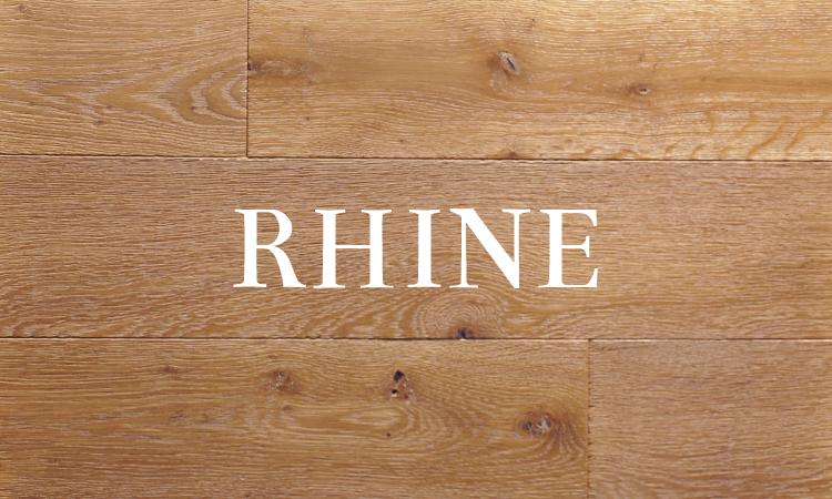 Rhine.png