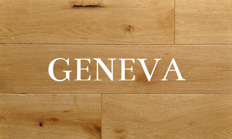 Geneva.png