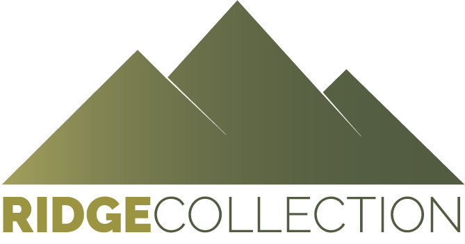 Ridge COllection Gradient Logo.png